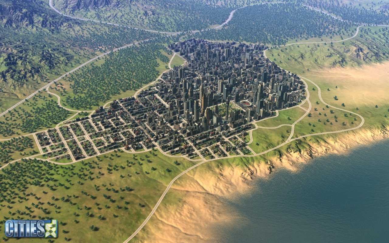 citiesxl2011_3.jpg