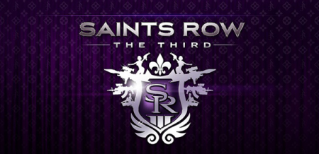 I've got some Celebrity Formulas here (Saints Row 2) | IGN ...