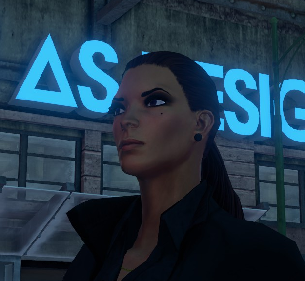 Forum:Character Formulas | Saints Row Wiki | FANDOM ...