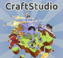 craftstudiofeatured