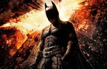 dark-knight-rises-poster-2-thumb