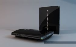 new-ps3-slim-concept-design