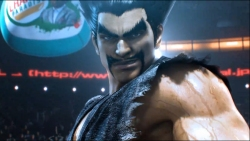 Tekken-Tag-Tournament-2-Heihachi