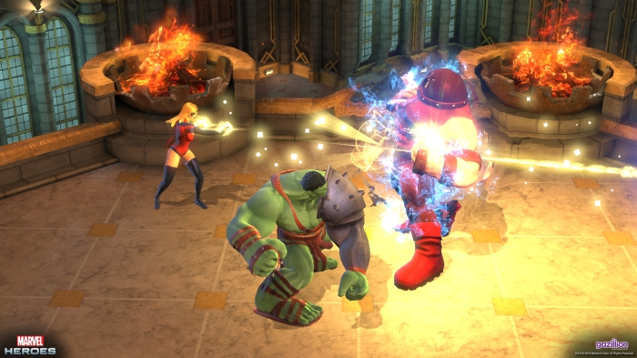 MarvelHeroes ReviewPic2