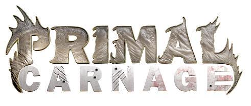 PrimalCarnageLogo
