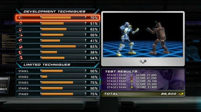 TekkenTagPic2