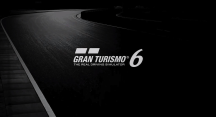 GT6Featured